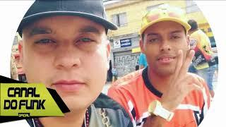 Baixar MC Carlinhos OGP e MC Biano - Cheiro de Maconha (DJ Abner) Lançamento 2018