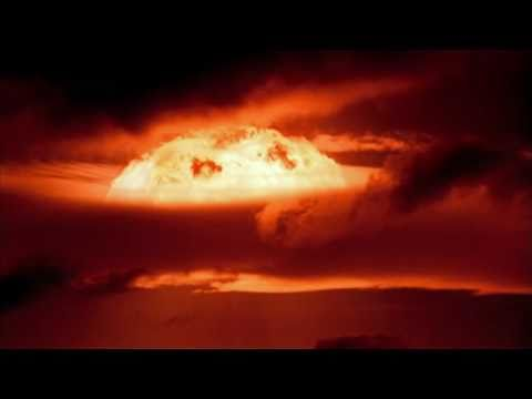 Operation Dominic 1962, Nuclear tests (HD)