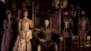 Los Tudor Intro 1 Temporada