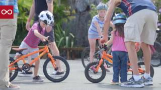 Cleary Bikes - High Quality, Lightweight Bikes for Kids