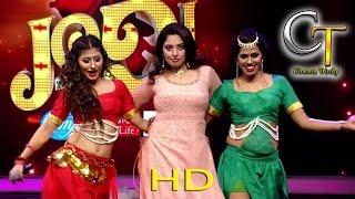 vuclip Hot Edits of vijay tv Mumtaj , Priya , Sunitha , Dance Reality show Jodi no 1