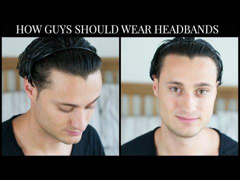 how-guys-should-wear-a-headband