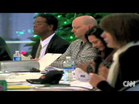 CNN com   Breaking News, U S , World, Weather, Entertainment   Video News   Google Chrome