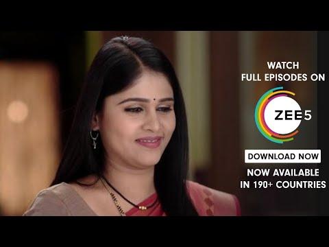 Tuzhat Jeev Rangala | Marathi Serial | EP 690 - Best Scene | Nov 30, 2018 | Zee Marathi