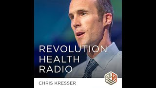 RHR: How the Modern World is Affecting Our Brains, with Dr  David Perlmutter