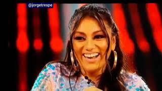 Baixar Fátima Poggi 🇵🇪 - La mejor de la noche en Reina de la Canción | Univision