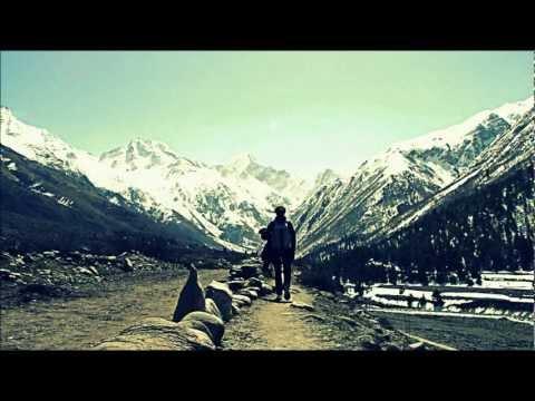 Nitin Sawhney - The Pilgrim