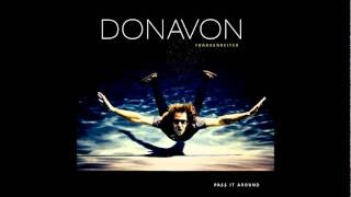 Watch Donavon Frankenreiter Everything To Me video