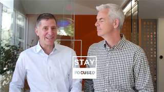 Stay Focused S2 Ep27: WWYD In a Multiple Offer Situation?