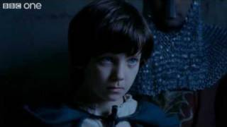 Video The Return of Mordred - Merlin Preview - Series 2 Episode 11 - BBC One download MP3, 3GP, MP4, WEBM, AVI, FLV November 2018