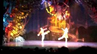 Скачать П И Чайковский Русский танец из балета Щелкунчик