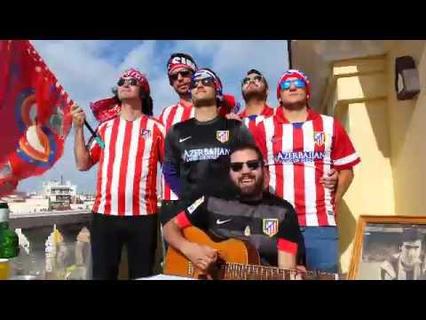 Iñigo Andión - Toda Una Vida Contigo