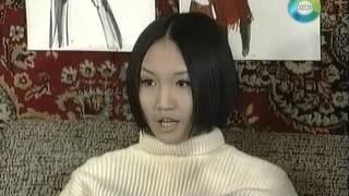 Перекрёсток Сериал Казахстан 389 серия