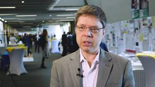 CPX-351 for secondary AML: pharmacokinetics, administration & impact on treatment