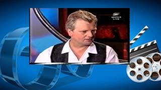 Keith Deller vs Rod Harrington - 1998 World Matchplay - Semi Finals - Part 10/10