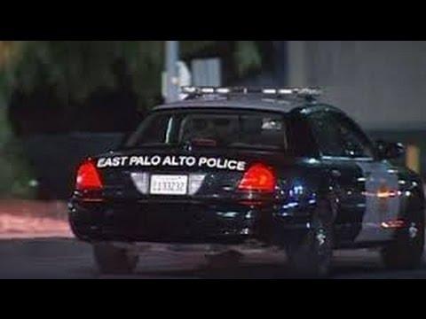 США 2002: East Palo Alto. Столица убийств в центре Кремниевой Долины может оказаться новым Эльдорадо