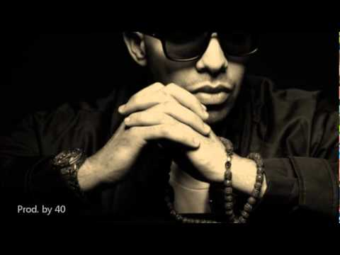Still Got It - Drake & Tyga (New 2011/2010)