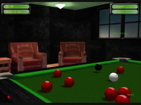 Phone free game:Real Snooker Billiard Pool 2-google play from YouTube · High Definition · Duration:  1 minutes 14 seconds  · 3,000+ views · uploaded on 1/27/2016 · uploaded by linda yo