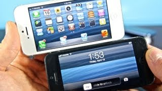 5 Awesome Cydia Tweaks for 6.1.3/6.1.2 iPhone 5, 4S, 4, 3Gs & iPod Touch 5G/4G