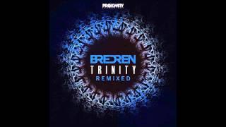 Bredren – Rotten (Amoss Remix)