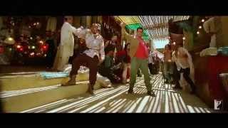 Mashallah Song Ek Tha Tiger Salman Khan Katrina Kaif