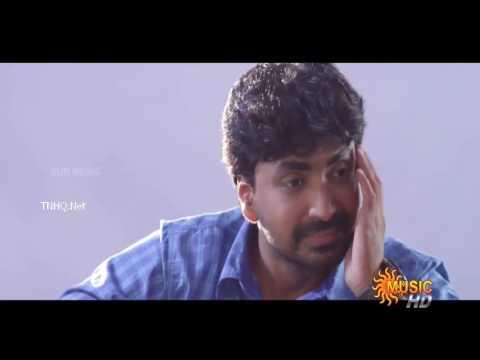 Nan Kaathiruntha Ponnu   HDTVRip   Pazhaya Vannarapettai HD