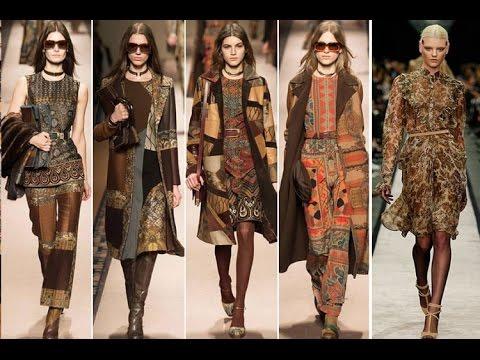 Вязаное пальто для женщин 205 фотографий