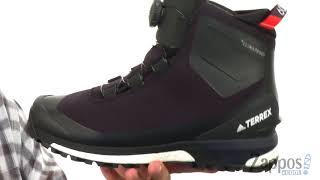 adidas Outdoor Terrex Conrax Boa SKU