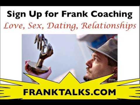 Markedsføringsstrategi for online dating nettsted