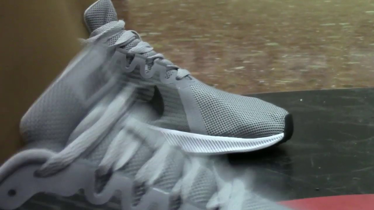 Comprar zapatillas de deportes de Running de mujer Tienda