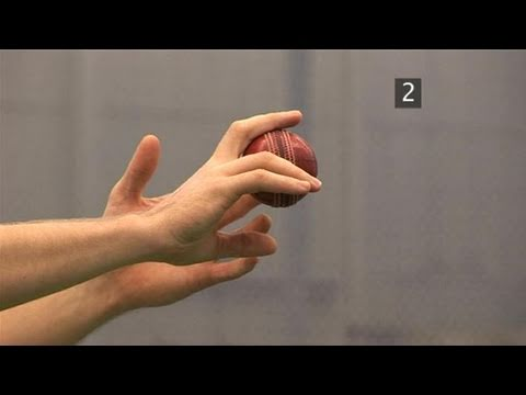 How To Bowl Leg Spin Step By Step