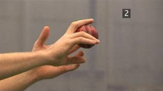 Video How To Bowl Leg Spin Step By Step download MP3, 3GP, MP4, WEBM, AVI, FLV Juli 2017