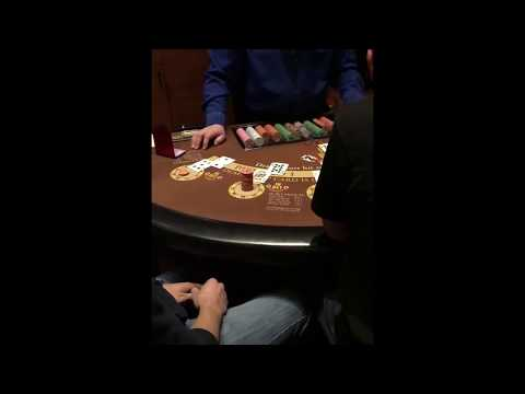 Casino Magic Parties San Diego