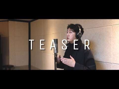 [Teaser] Next Recording Video is?