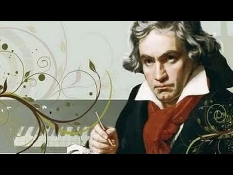 Documentary 2017 |  Beethoven Biography - Life of Ludwig Van Beethoven - Discovery History Document