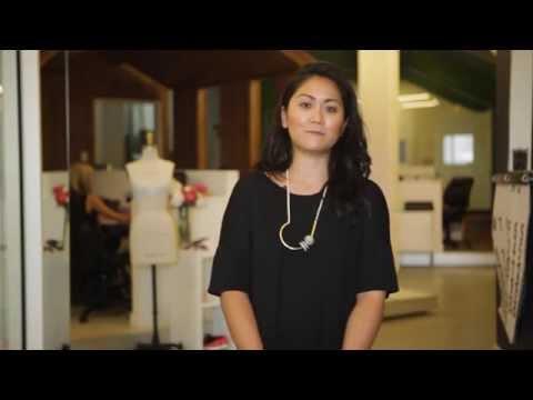 Bicom: Mai Nguyen - Futur intéressant avec l'ouverture du bureau de Toronto