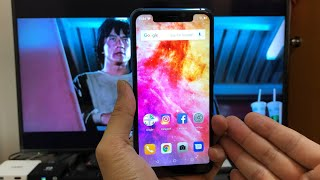 HomTom H10 Unboxing + Hands-On: Now That's More Like It