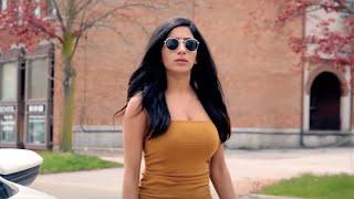 TAARA   Kuljeet Chouhan ft. Anmol Dhaliwal   Official Music Video 2020