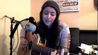 We Belong Together - Ritchie Valens (Cover)