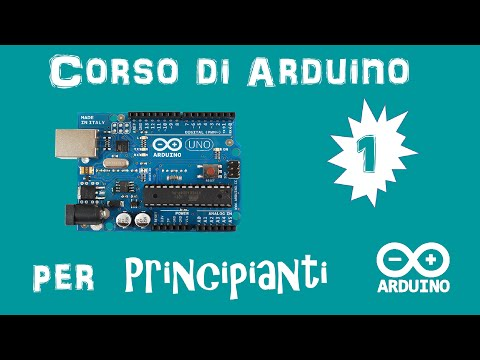 Arduino Timer Relay With Rtc Lcd Keypad Shield mp3