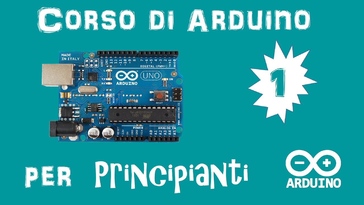how to make a music with arduino