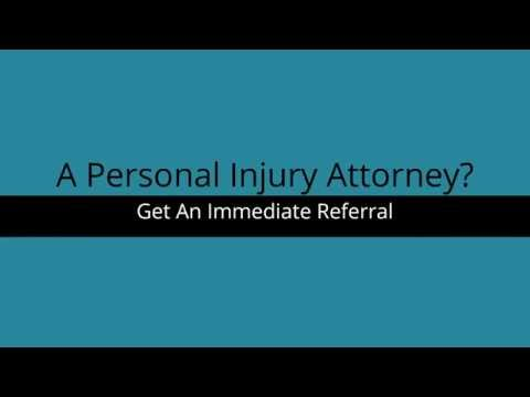 Leading Auto Accident Attorney in Alabama - Call 855-851-6906