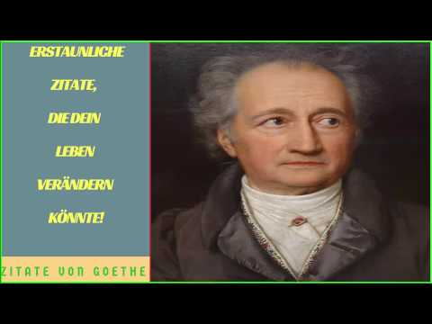 Audiomachine House Of Cards Zitate Bspw Mark Twain Youtube