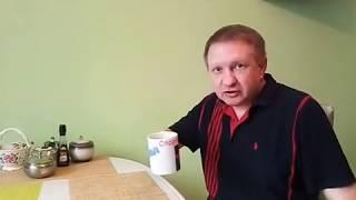 ФУТБОЛ ГЕРМАНИЯ БОРУССИЯ МЕНХЕНГЛАДБАХ БАЙЕР ШАЛЬКЕ 04 АУГСБУРГ ЭКСПРЕСС С КЭФОМ 2 40