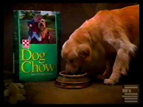 purina-dog-chow-with-lamb-and-rice-commercial-1997