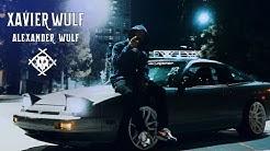 XAVIER WULF - ALEXANDER WULF (MUSIC VIDEO)