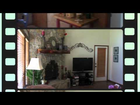 Brownwood Texas Home For Sale on 40 Acres