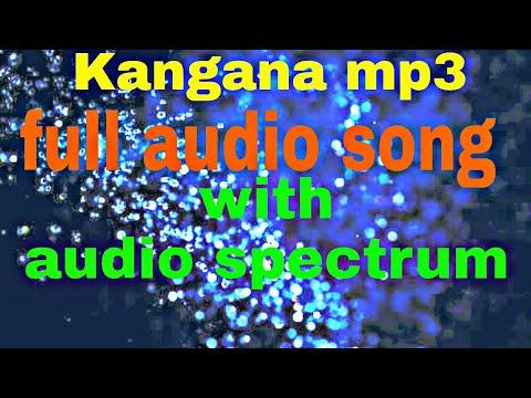 Gut Tera Manggay Ne Kangana New Song.//awais.