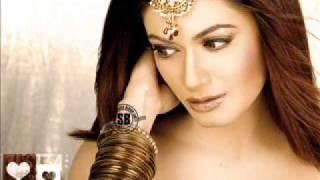 Tum Pass Ho Magar (Duet) --- Sonu Nigam - Shreya Ghoshal