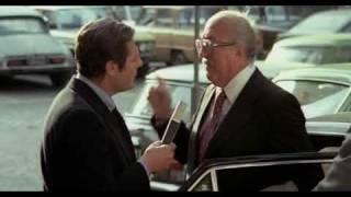 Politici corrotti - Signore e Signori Buonanotte (1976)